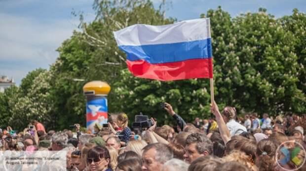 На Украине рассказали, почему Киев продолжает войну не хочет возращения Донбасса