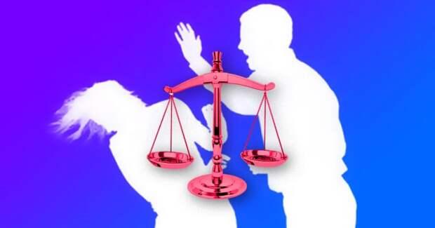 3 важных изменения в законе о домашнем насилии