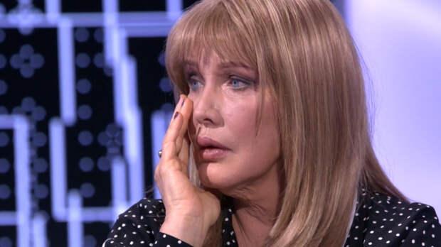 Звезда советского кино Васильева уверена, что многие актрисы прошли через домогательства