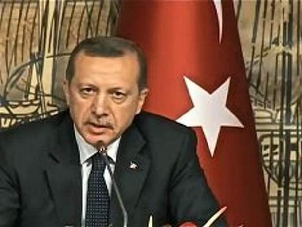"""Президент Турции назвал """"предательством"""" использование средств контрацепции"""