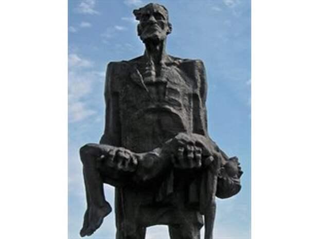Гитлер и Белоруссия: «Процветание Белоруссии — только в Новой Европе»