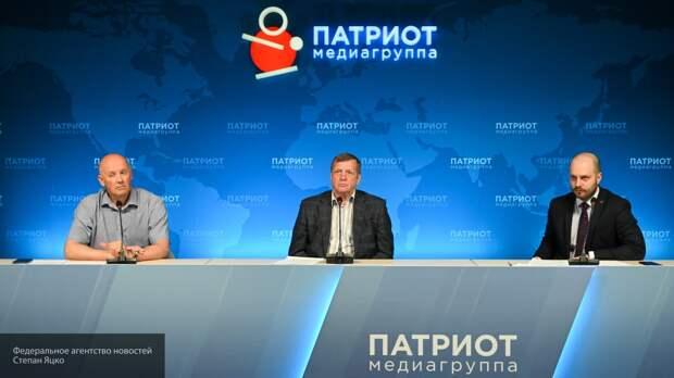 Эксперт перечислил недостатки правил дорожного движения в РФ