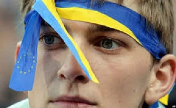 Прозрение Майдана