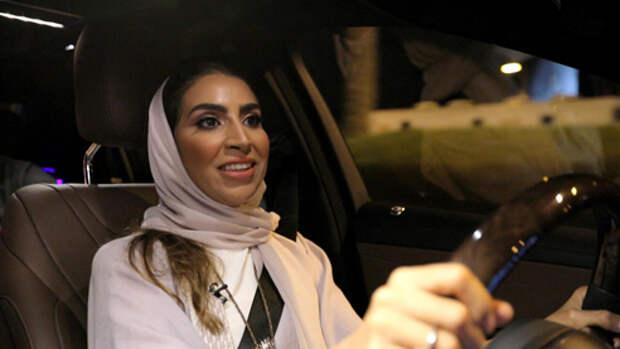 Саудовская Аравия: стереотипы и реальность