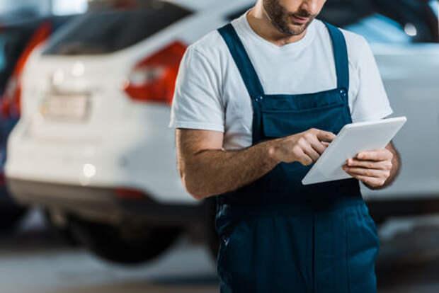 Объявлен отзыв Audi, Volkswagen и Seat: есть утечки масла