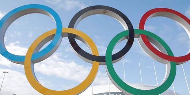 Олимпиада лишилась волонтеров из-за рубежа