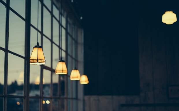 Нужна ли москитная сетка на окно: все за и против, правила выбора