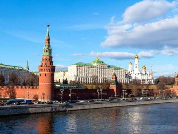В Кремле намерены полностью ликвидировать инфраструктуру протеста. Оппозицию ждут «мрачные времена» и «подполье»