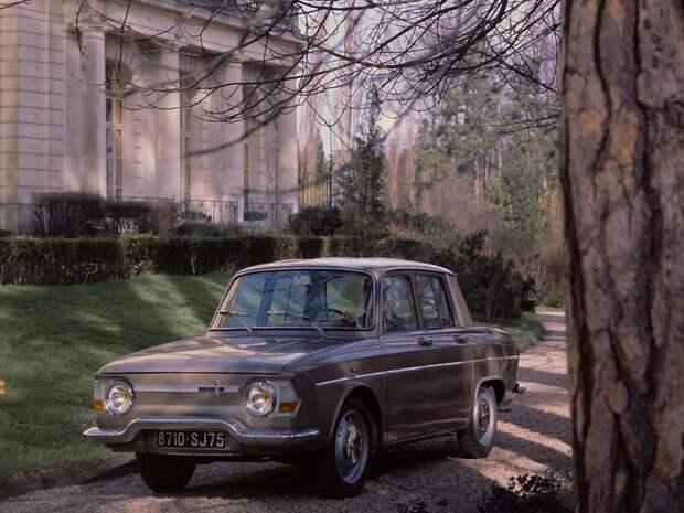 1966 Renault 10 Automatic.jpg