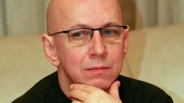 Раскрыты обстоятельства смерти Андрея Сапунова из группы «Воскресенье»
