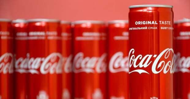 Coca-Cola выбрала CityAds Media как подрядчика для performance-маркетинга