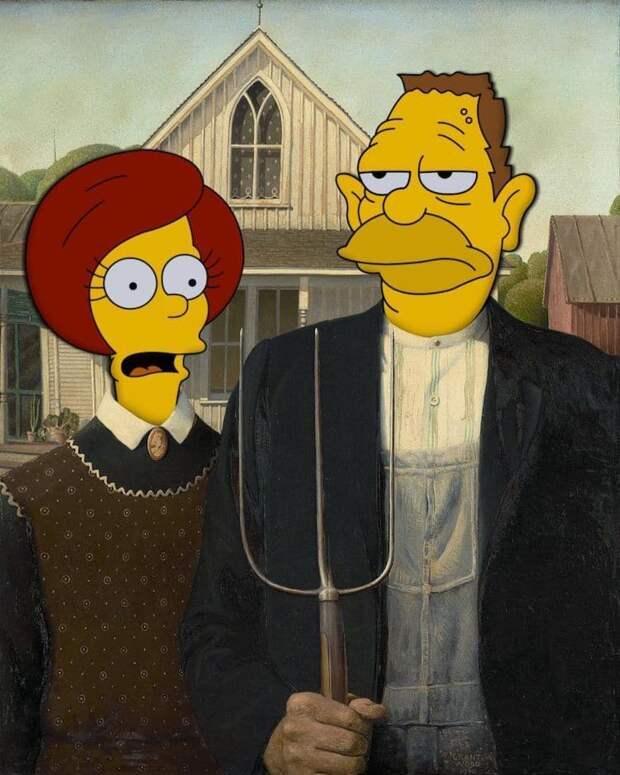Симпсоны изобразительного искусства (2).jpeg