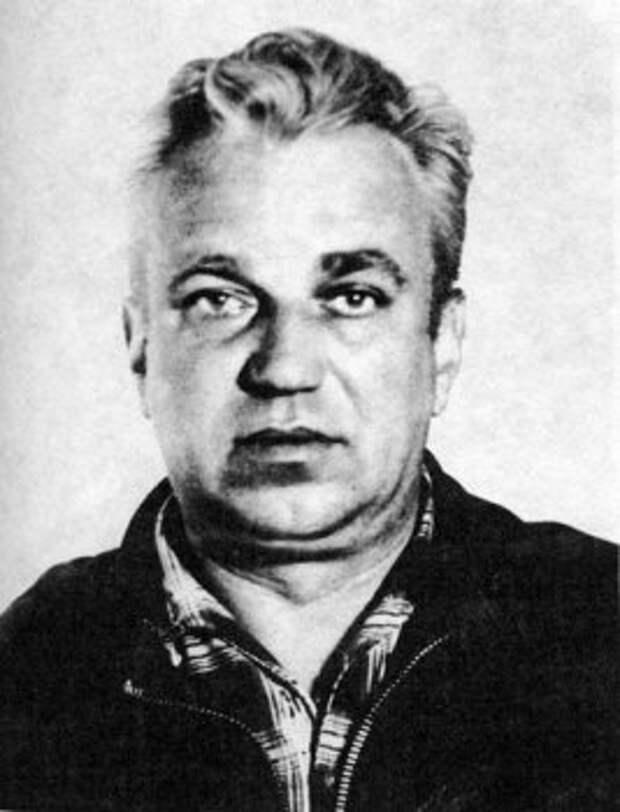 1.2.1963 Lenskii` (1926)_1.jpg