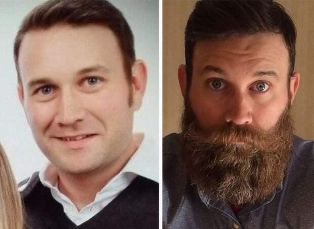 beards15