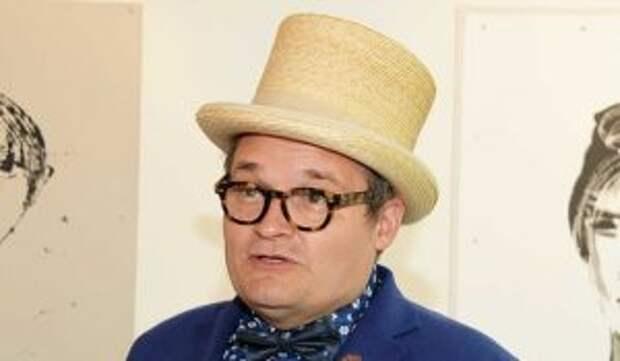 «Вульгарная и провинциальная!»: Васильев взорвался в эфире «Модного приговора»