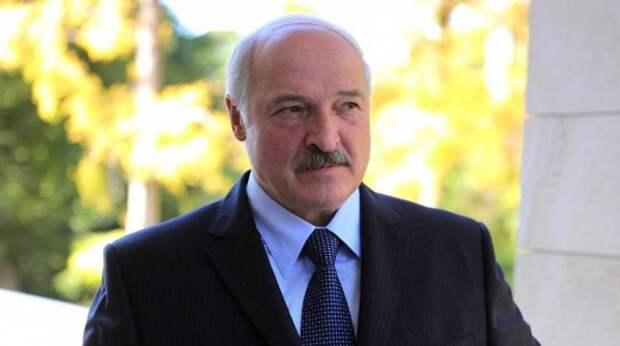 Лукашенко запретят выпускать декреты
