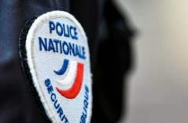 16-летнюю француженку преследуют за богохульство