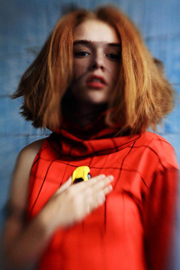 fotograf Ilona Shevchishina 7