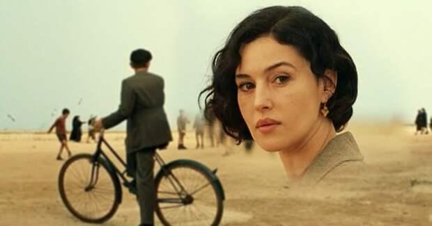 10 лучших итальянских фильмов о настоящей любви