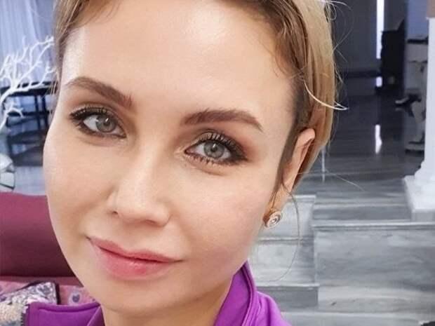 «Могут посадить, уволить, оштрафовать»: Утяшева рассказала о нюансах тренерской работы в США