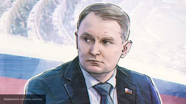 Отказ от украинских ракетных двигателей дал толчок РФ к выпуску собственных РД-182 и РД-120МС