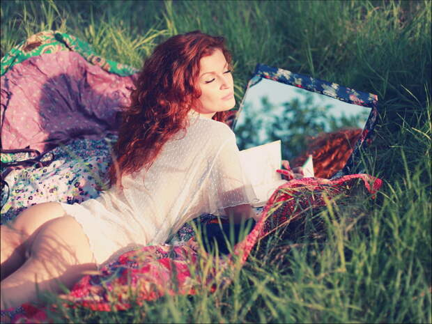 fotograf Ilona Shevchishina 21