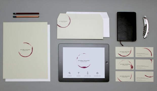 Mylene-Poisson-sommelier-business-card-design-&-Corporate-identity-project-6