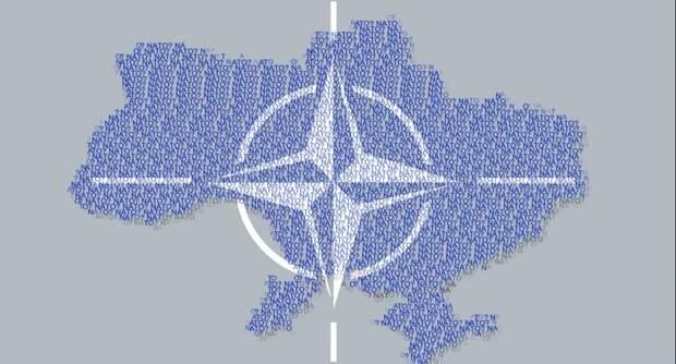 Саммит НАТО пройдет без участия Украины, но вопрос получения Киевом ПДЧ в НАТО будет обсужден