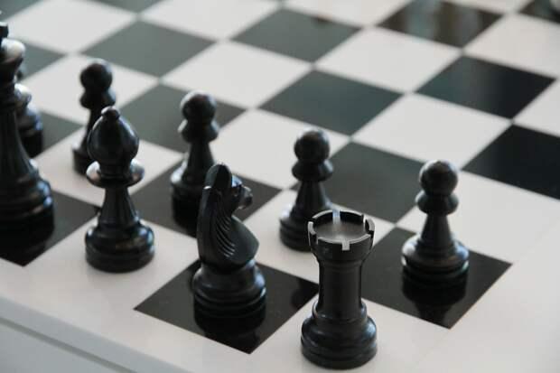 Суперфиналы чемпионата России по шахматам пройдут в Удмуртии