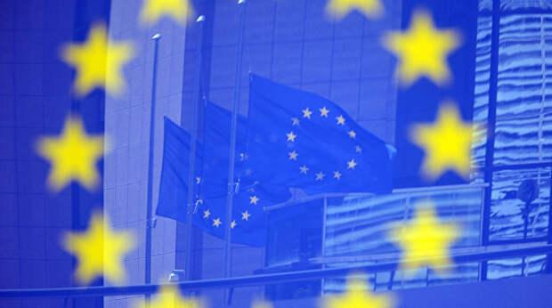 Раскол ЕС и консолидация Японии. Ростислав Ищенко