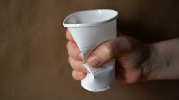 Власти Греции планируют запретить предметы из одноразового пластика - РИА  Новости, 14.09.2020