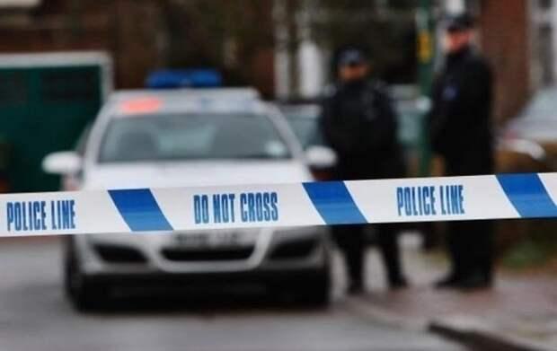 «Неизвестные голоса» попросили женщину убить своих детей