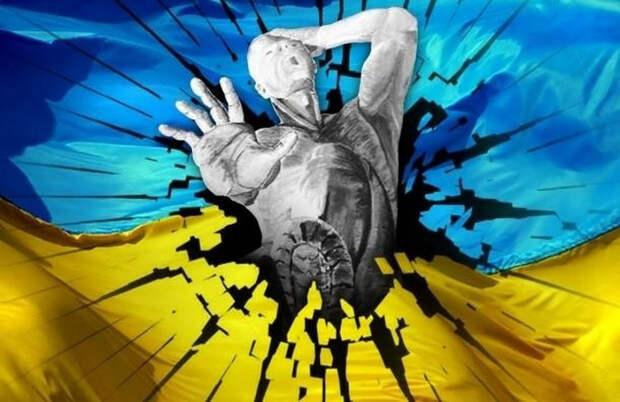 Махинации Киева с «Мотор Сич» загнали Украину в черный список