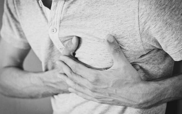 Если сердце сбилось с ритма: что делать и как сохранить жизнь, объясняет кардиолог.