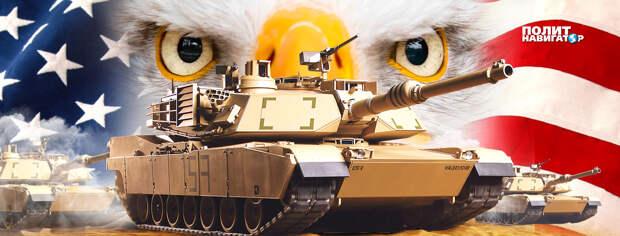 Киев намерен заключить с Вашингтоном двустороннее соглашение о сотрудничестве в оборонной сфере. Об этом,...