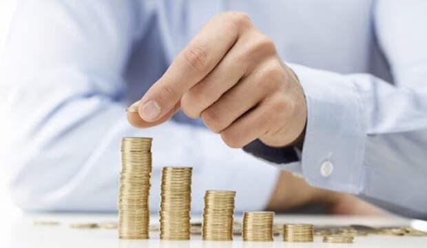 Как правильно выбрать НПФ,  чтобы не потерять накопительную часть пенсии