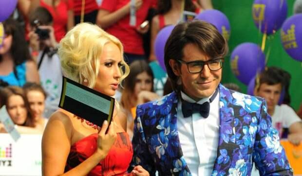 Эксперт сообщил о закрытии шоу Кудрявцевой и Малахова