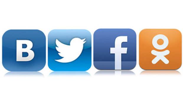 Большинство работодателей анализирует профили кандидатов в соцсетях