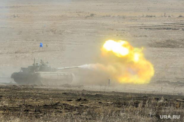 Политологи: США спровоцируют новую войну уграниц России