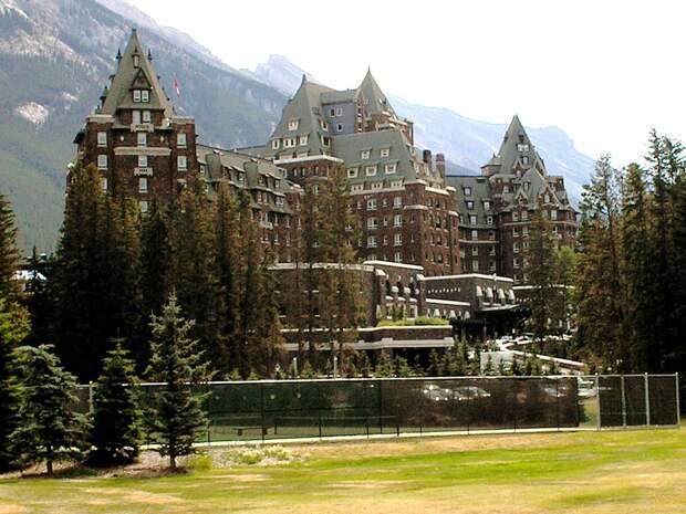 scaryhotels07 10 самых пугающих отелей в мире