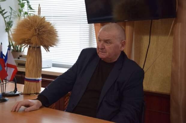 «Примечания» помогли Минздраву Крыма увидеть нарушения в больнице