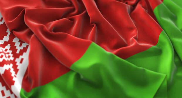 Санкции против Белоруссии: мнения мировых лидеров разделились