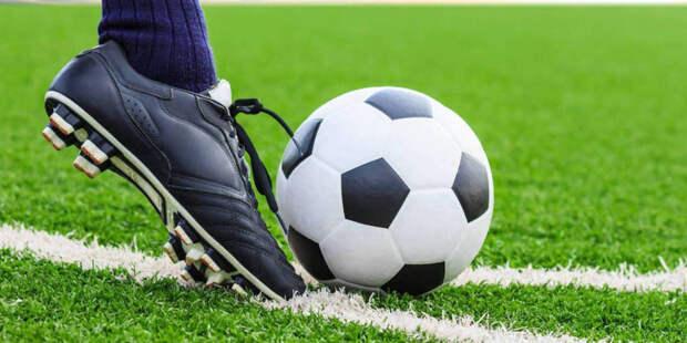 «Ливерпуль» и «Арсенал» встретились в матче чемпионата Англии
