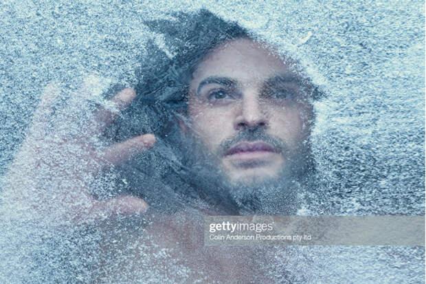 О выживании после глубокой заморозки