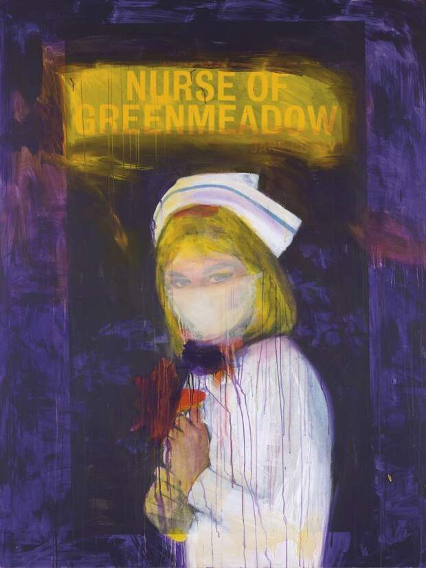 11b-Richard_prince_nurse_of_greenmeadow).jpg