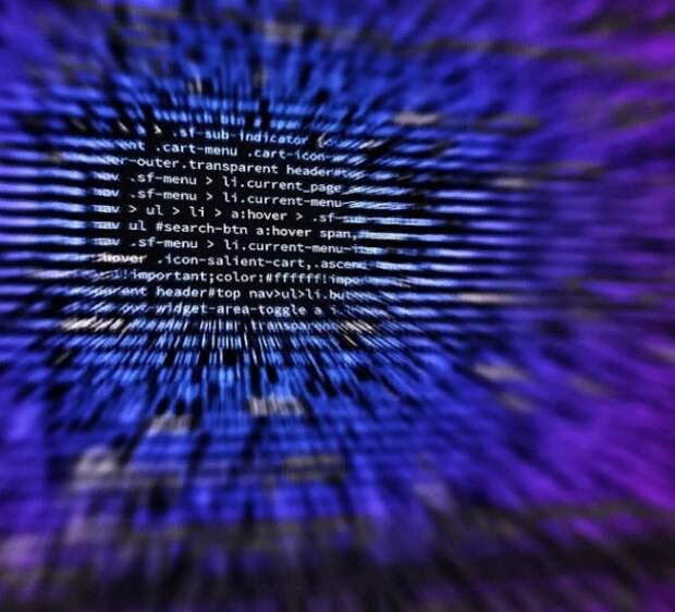 Спецслужбы США озвучили выводы о российском источнике недавней кибератаки