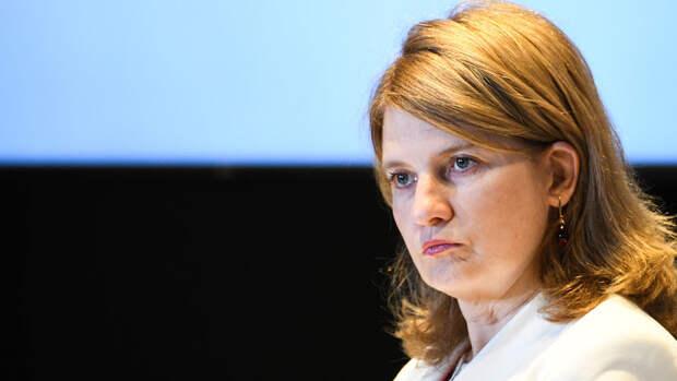 Касперская назвала исполнителей хакерской атаки на Colonial Pipeline