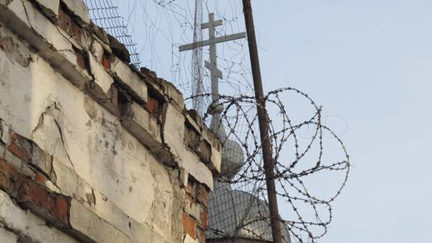 Суд арестовал предполагаемого убийцу нижегородской школьницы