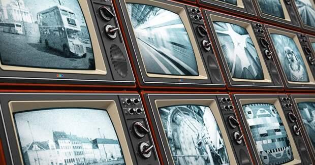 PwC прогнозирует глобальное снижение телерекламы почти на 3% к 2024 году