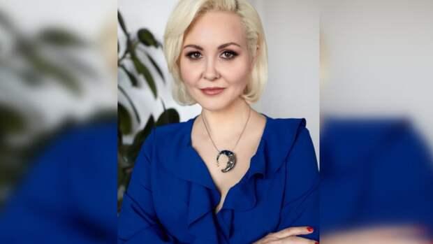 Астролог Василиса Володина опубликовала пугающий прогноз на май